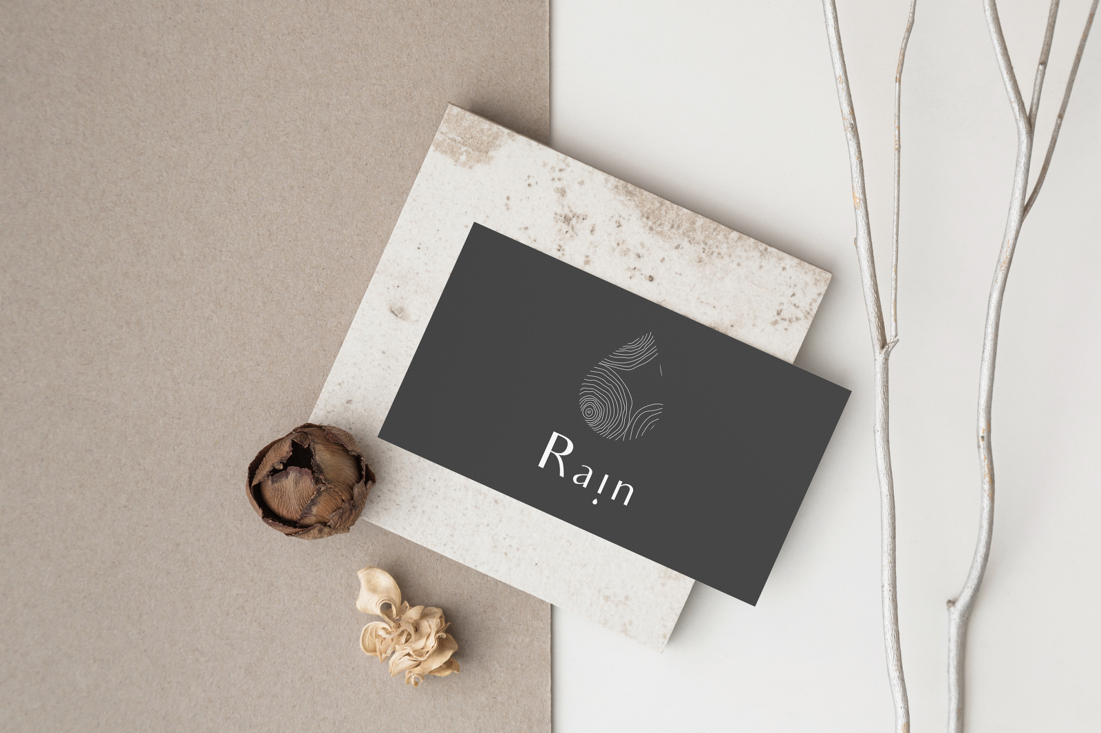 charlottehedley_branding-conceptontwikkeling-design-project Rain